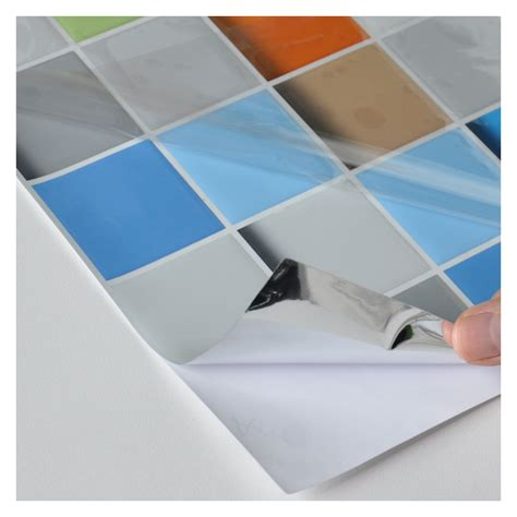 peel and stick vinyl vinyl peel and stick tile backsplash zyouhoukan