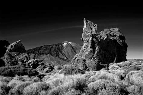 Imagenes Artisticas En Blanco Y Negro | fotos artisticas en blanco y negro