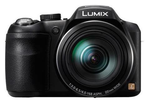 panasonic lumix best buy panasonic lumix lz40 20 0 megapixel digital black