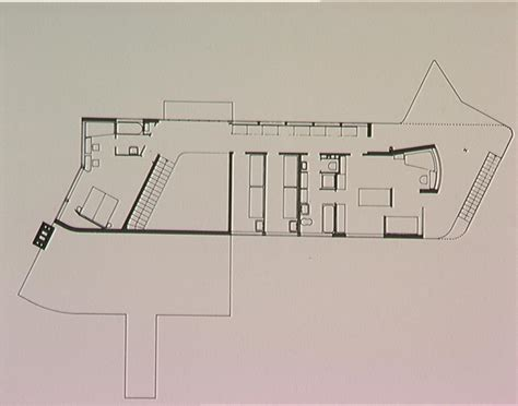 house floor plans with photos architecture of our century