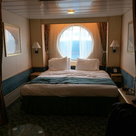liberty of the seas cabin reviews liberty of the seas cabins and staterooms cruiseline