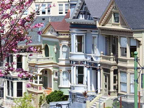 san francisco houses case shiller high end home prices in san francisco business insider