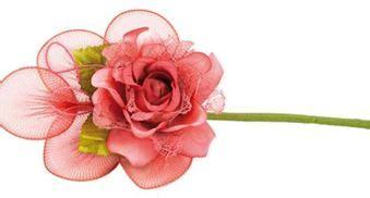fiori portaconfetti matrimonio fai da te portaconfetti racchette portaconfetti con