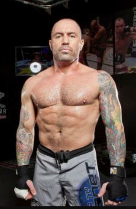 dana white bench press c t fletcher on twitter quot does your muscle give you