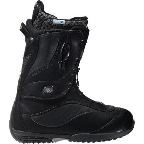 burton supreme burton supreme snowboard boots s 2010 evo outlet