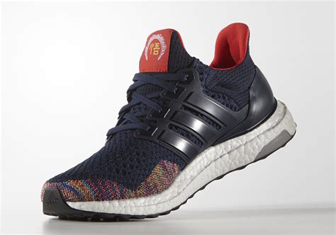 new year ultra boosts adidas ultra boost new year 100flavoursuk