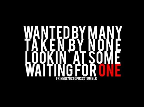 quotes for singles single quotes quotes