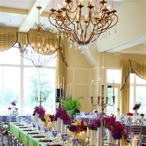 Wedding Reception by Wedding Reception Wedding Reception Ideas