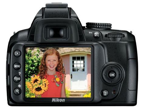 nikon d3000 10 2mp digital slr nikon d3300 dslr with 18 55mm dx vr lens lifestyle