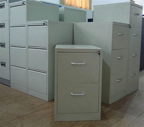 metal file cabinet 4 drawer vertical 4 drawer vertical steel filing cabinet in xigong district luoyang exporter and manufacturer
