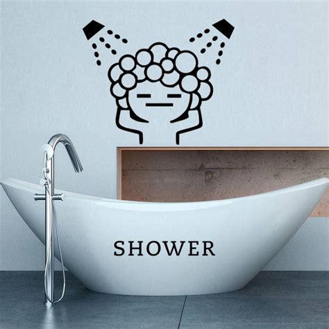 adesivi per doccia adesivi per bagno theedwardgroup co
