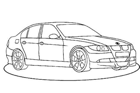 new car coloring page new 2014 stylish car coloring pages for kids coloring point