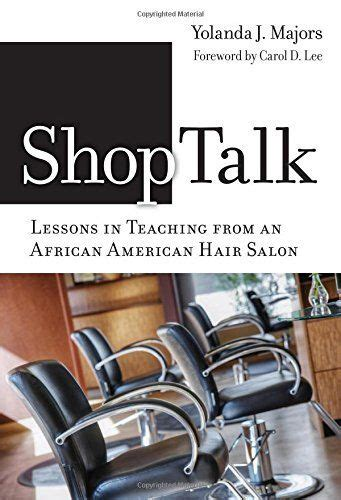 American Hairstyle Books For Salons by 1000 Ideas About American Hair Salons On