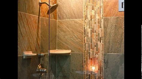 bathroom shower stall tile designs bathroom shower stall tile designs