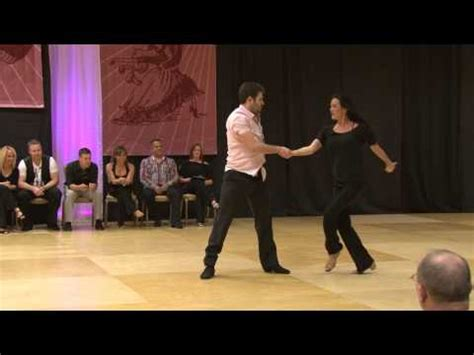 west coast swing boston ben morris and jessica cox boston tea party