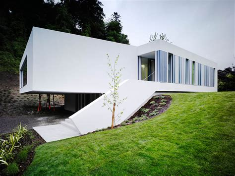 architecture house design house in wicklow odos architects architecture lab