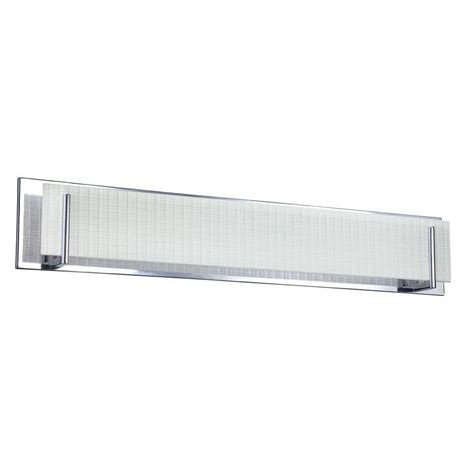 Ceiling Vanity Light by Lighting Cassiopeia 6 Light Ceiling Chrome