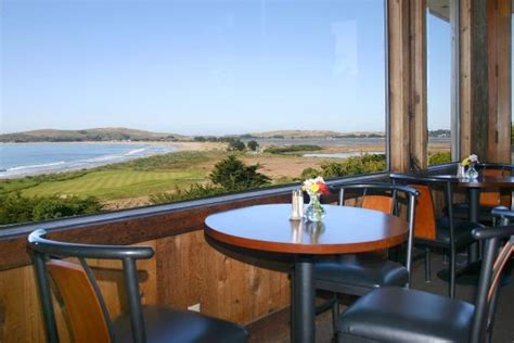 bodega bay bed and breakfast surprisingly good bluewater bistro bodega bay traveller