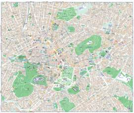 athens map athens map detailed city and metro maps of athens for