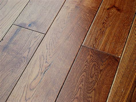 wood flooring sale 28 images hardwood flooring wholesale houses flooring picture ideas