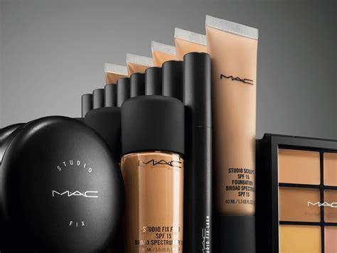 imagenes de mac makeup les produits chouchous de la r 233 dac chez m a c cosmetics