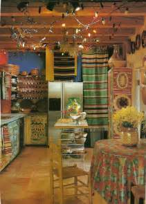 mexican style home decor mexican kitchens marceladick com