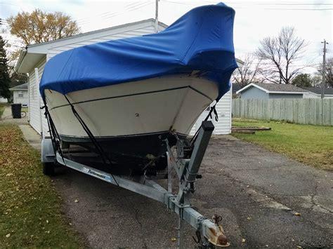 proline boat gauges 230 proline 230 1992 for sale for 4 500 boats from usa