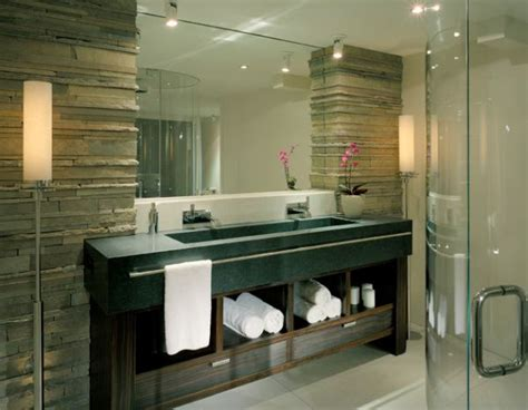 display bathroom beautiful bathroom towel display and arrangement ideas