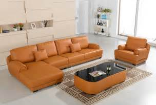 buy wholesale leather sofa from china leather sofa wholesalers aliexpress