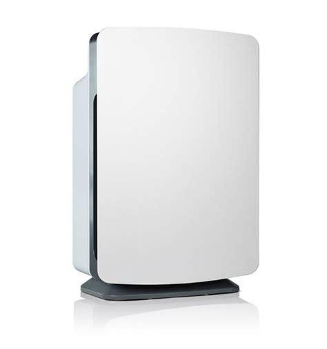 best air purifier for bedroom best bedroom air purifier lightandwiregallery com