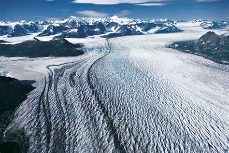 imagenes de paisajes de zonas polares judire paisajes zonas polares o fr 205 as