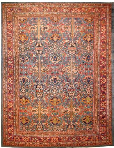 antique rug restoration nyc rug repair and antique rug restoration by nazmiyal ny