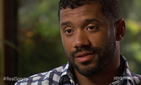 russell wilson shaved head styles bryant gumbel quotes images