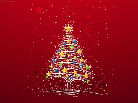 Hgtv Bathroom Design Ideas image christmas card christmas lights decoration