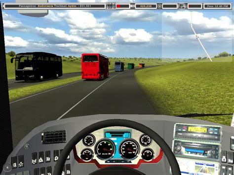 euro truck simulator 2 full version indir gezginler full tek link oyun indir euro truck simulator otob 220 s modu