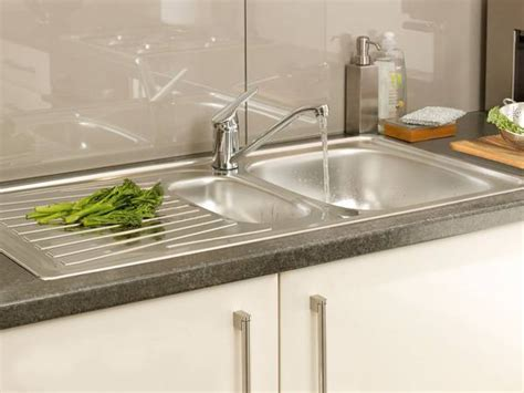 Kitchens Plan It Interiors Leeds Luxury Kitchens Fitted Bosch Kitchen Sinks
