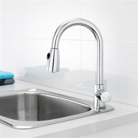 146 Best Tapware And Mixers Images On Pinterest Basin Kitchen Sink Taps Australia