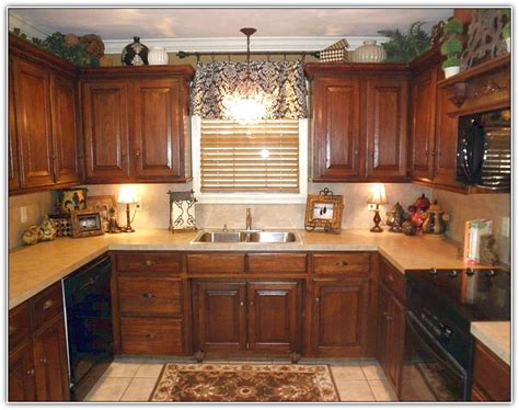 Types Of Kitchen Cabinet by Types Of Wood Cabinets For Kitchen Home Design Ideas
