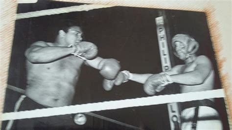 muhammad ali boxer biography in hindi indian boxer who accepted muhammad ali s challenge twice