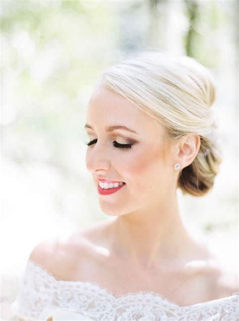 haircuts downtown charleston 203 best wedding hairstyles images on pinterest bridal