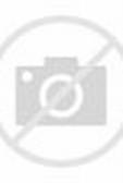 Pakaian Tradisional Di Malaysia: June 2012