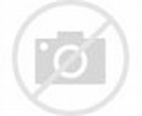 Blue and Yellow Flower Pattern