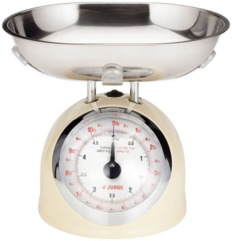 designer kitchen scales designer kitchen scales traditional kitchen scales