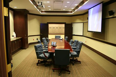 the conference room new trend home interior conference room tables