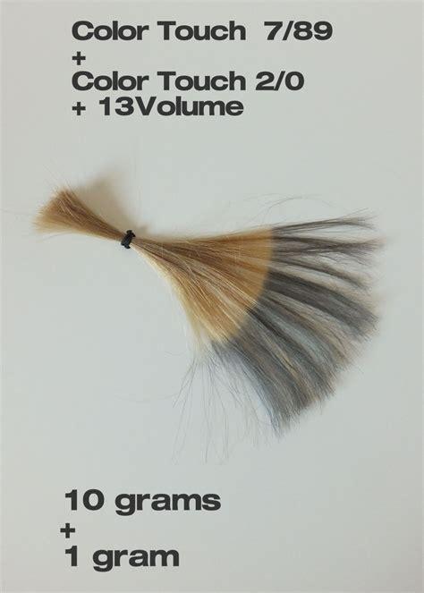 silver hair color formula formula for silver brilliance hair hair colour hair