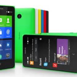 Hp Nokia X2 Android hp 7 plus android tablet now available in the us for 100