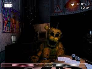 Five nights at freddys 2 free download 3 jpg