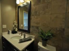 Bathroom makeovers on a budget bathroom design remodeling bathroom