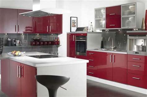 ikea solid wood kitchen cabinets solid wood ikea kitchen cabinets home trendy