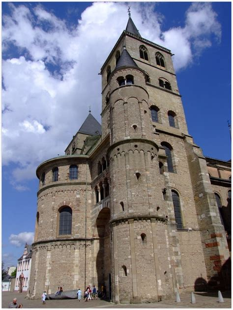 trier germany jesus robe 17 best images about trier germany on early